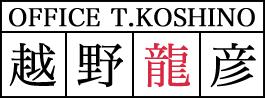 OFFICE T.KOSHINO